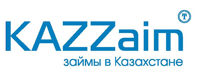 KAZZaim