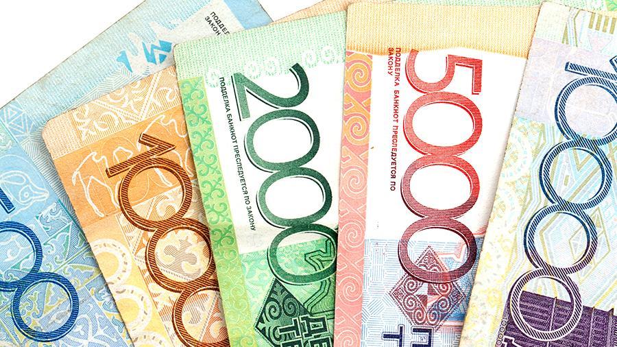 частный займ без предоплат тенге