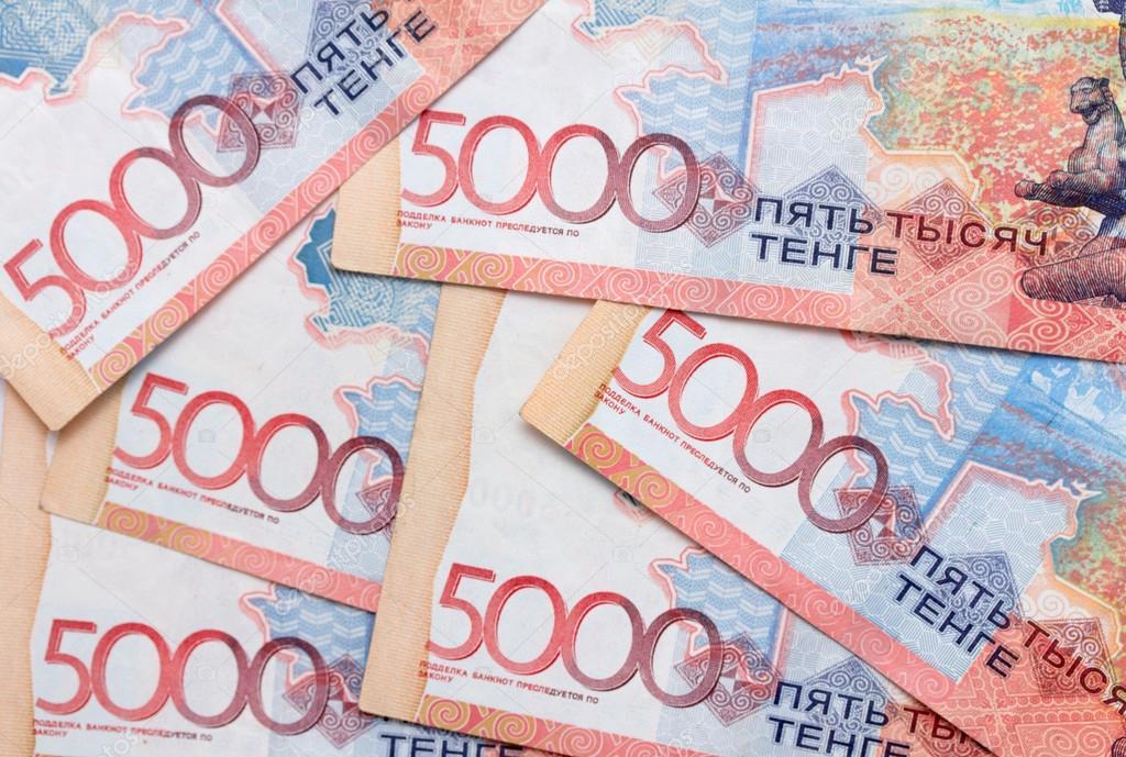 онлайн займы в казахстане через интернет тенге