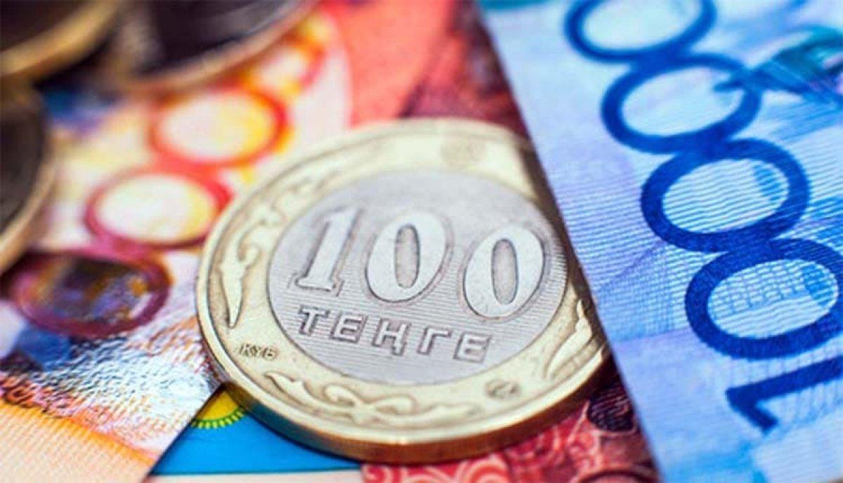 Онлайн заявка Quick money В Казахстане