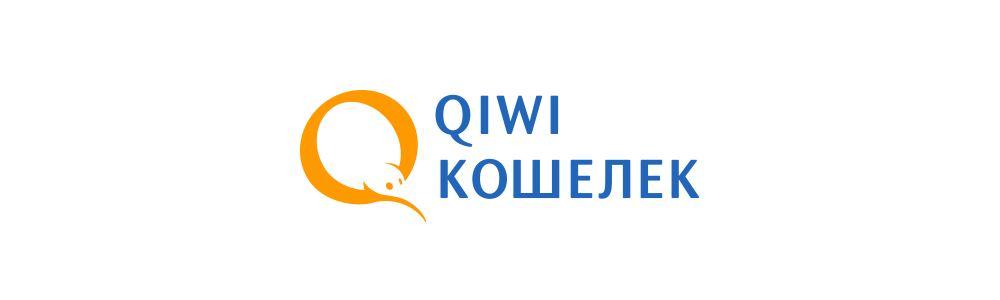 Взять займ на Киви в Казахстане