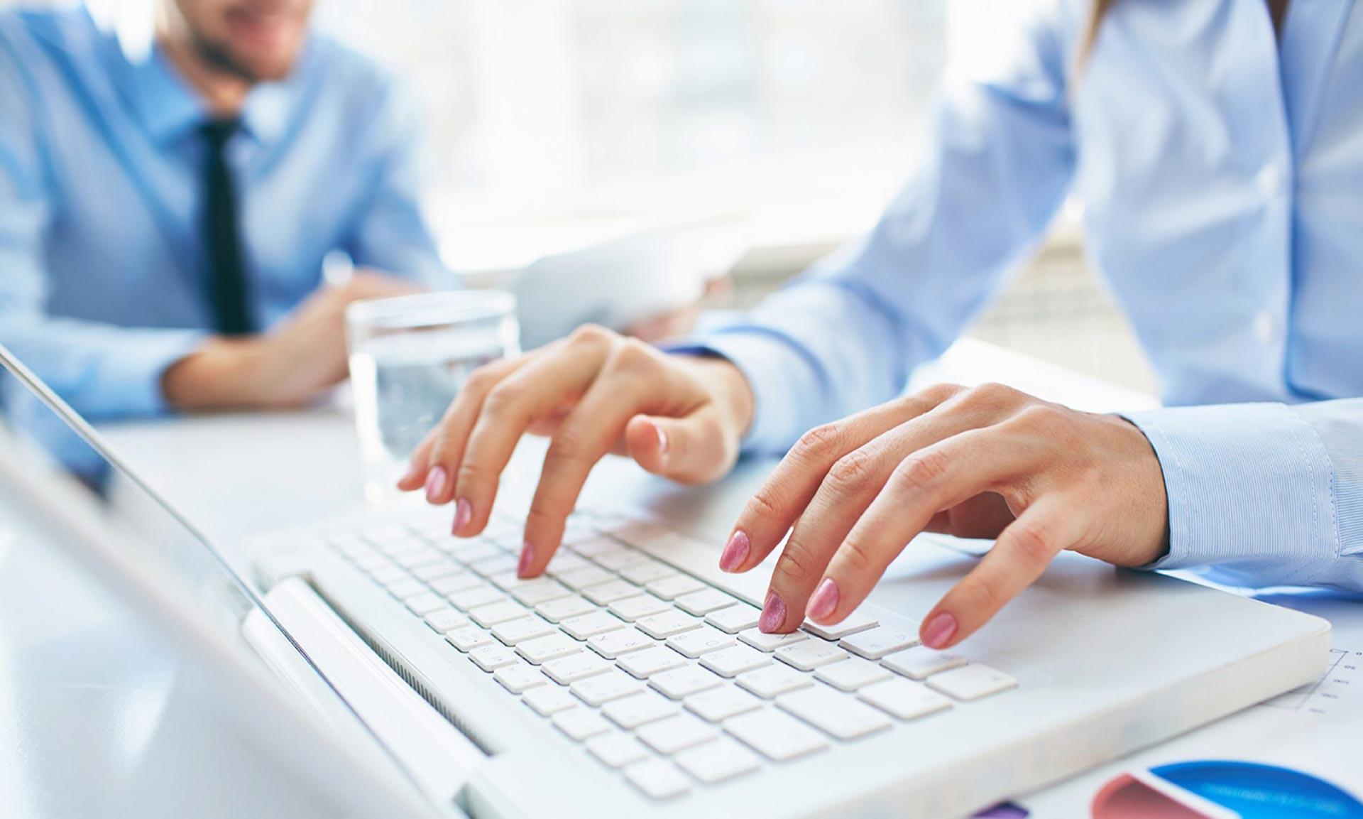 займ онлайн в казахстане без отказа