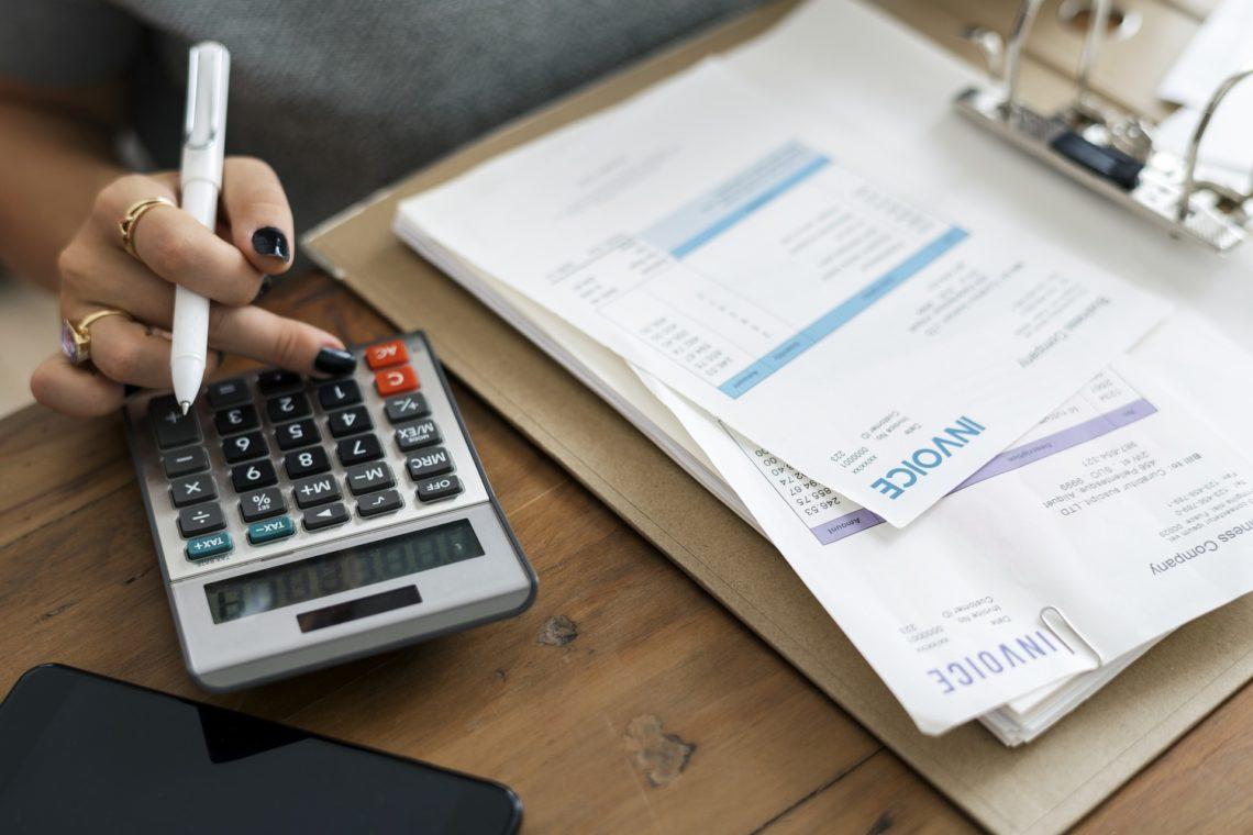 Займы в Казахстане под 0 процентов